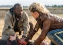 Fear the Walking Dead Season 4 Episode 7 Review: The Wrong Side of Where You Are Now