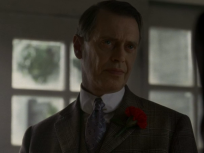Boardwalk Empire Season 3 Episode 7