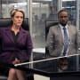 Deadly Duo - Blindspot Season 3 Episode 5