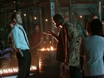 Constantine Season 1 Episode 5