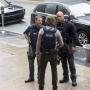 Watch NCIS: Los Angeles Online: Season 8 Episode 15