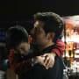 Loving Fatherhood - A Million Little Things Season 1 Episode 6
