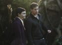Once Upon a Time: Watch Season 3 Episode 7 Online