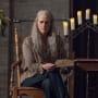 Bad News - The Walking Dead Season 9 Episode 13