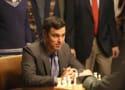 Bones: Watch Season 9 Episode 14 Online