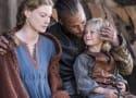 Vikings: Watch Season 2 Episode 7 Online
