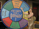 The Godparent Wheel