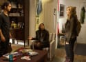 Twisted: Watch Season 1 Episode 12 Online