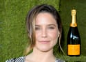 Sophia Bush Lands Talent, Development Deal at 20th Century Fox!