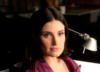 Watch Glee Season 1 Episode 14 Online