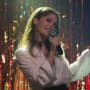 Alyssa sings - Nashville Season 5 Episode 21