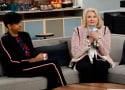 Watch Murphy Brown Online: Season 1 Episode 4