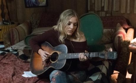 Creative Differences - Nashville Season 5 Episode 5