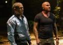 Prison Break Season 5 Episode 8 Review: Progeny