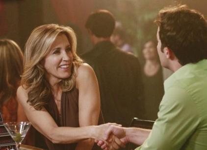 Watch Desperate Housewives Season 8 Episode 5 Online