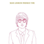 Sean lennon dead meat