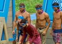 Watch Survivor Online: Season 35 Episode 8