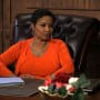 Judge Lynn Toler is Not Playing Games - Marriage Boot Camp