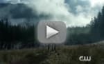 The 100 Season 4 Trailer