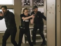 Criminal Minds Season 13 Episode 19