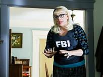 Criminal Minds Season 7 Episode 8