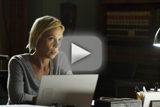 Watch How to Get Away with Murder Online: Season 3 Episode 8 - TV ...