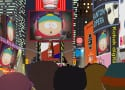 South Park Season 18 Episode 10: Full Episode Live!