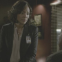 Watch Criminal Minds Online: Season 12 Episode 7