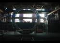 Stargate Origins Teaser Unveils Young Catherine Langford