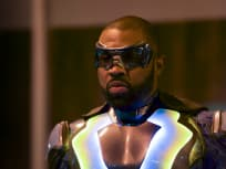 Black Lightning Season 1 Episode 6
