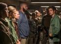 Watch Fear the Walking Dead Online: Season 3 Episode 6