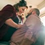 Love Is In The Air - This Is Us Season 2 Episode 1