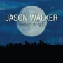 Jason walker midnight starlight