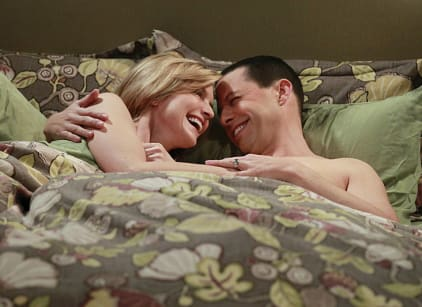 Watch Two and a Half Men Season 12 Episode 13 Online