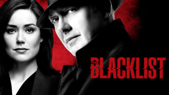 The Blacklist - Likely Renewal