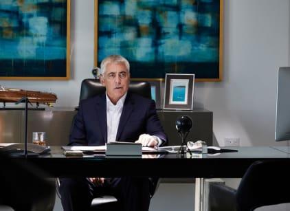 Watch State of Affairs Season 1 Episode 10 Online