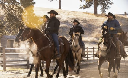 Yellowstone Season 2 Episode 9 Review: Enemies by Monday