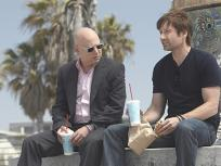 Californication Season 4 Episode 3