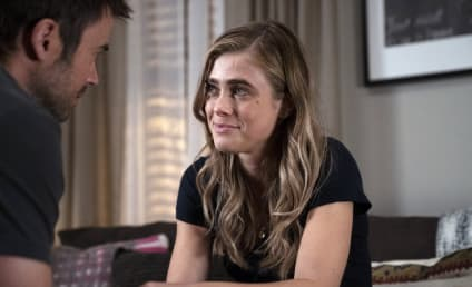 Manifest Season 2 Episode 7 Review: Emergency Exit