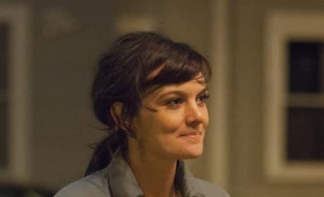 Bridgette is Trying to Move On - SMILF Season 1 Episode 1