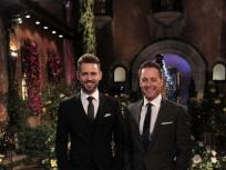 The Bachelor Season 21 Episode 7