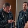 Voight Interrogates a Suspect - Chicago PD Season 3 Episode 10