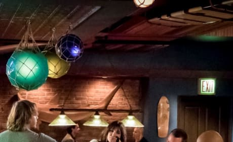 Bar with No Name - NCIS: Los Angeles Season 10 Episode 12