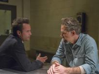 Justified Season 5 Episode 4