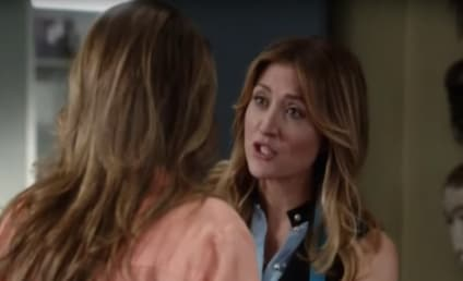 Watch Rizzoli & Isles Online: Season 7 Episode 8