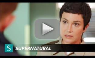 Supernatural Clip - An Unusual Kidnapping