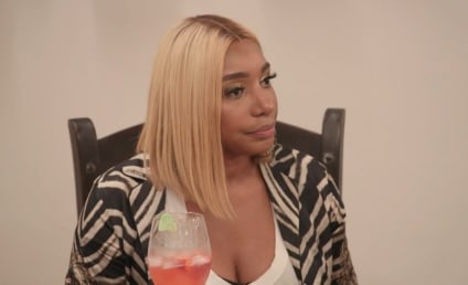 Watch The Real Housewives of Atlanta Online: Season 11 Episode 7