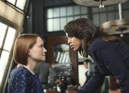 Watch Scandal Season 3 Episode 2 Online
