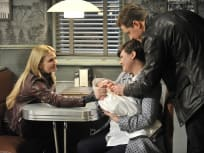 Once Upon a Time Season 3 Episode 21