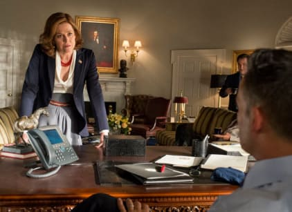 Watch Political Animals Season 1 Episode 4 Online
